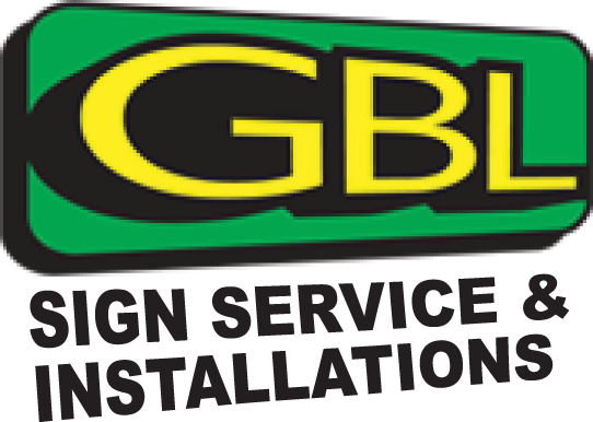 GBL Signs Guelph